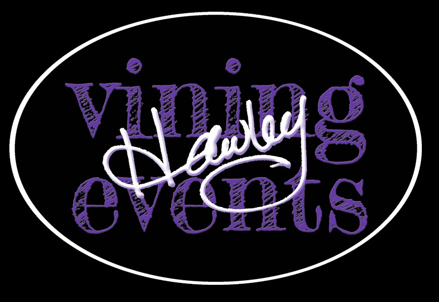 Vining Events - Event Planner - Berthoud, CO