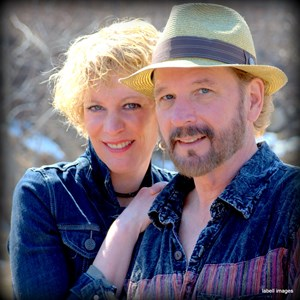 Trenton Classic Rock Duo | Dave Loves Donna