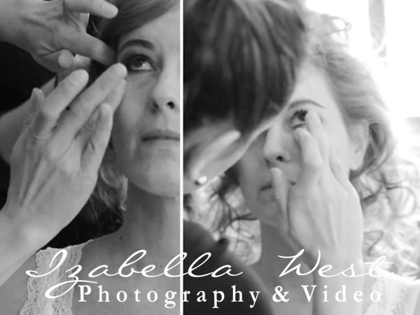 Izabella West Photography & Video - Videographer - Chicago, IL