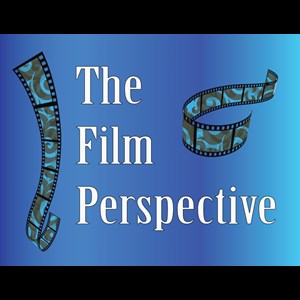 Saint Louis, MO Videographer | The Film Perspective