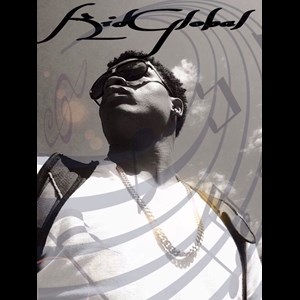 Chicago Gospel Singer | KidGlobal