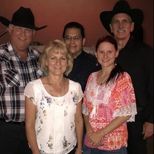 Schertz Country Band | Cactus Country - San Antonio