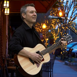 Long Creek Gospel Singer | Craig Gleason: Atlanta #1 Singer/Guitarist