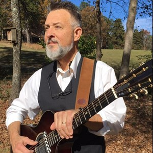 Best 60's Hits Acoustic Guitarists in Roane County, TN