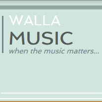 Hamilton Jazz Duo | Walla Music & Entertainment