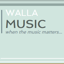 Walla Music & Entertainment - Classical Duo - Toronto, ON