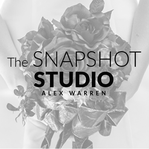 The Snapshot Studio - Photographer - Charleston, SC