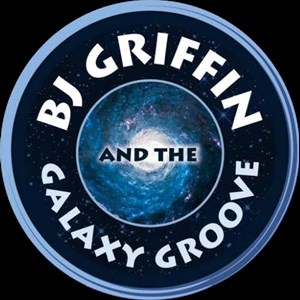 Virginia Beach Variety Band | Bj Griffin and the Galaxy Groove