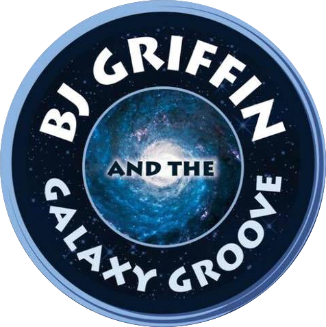 Bj Griffin and the Galaxy Groove - Variety Band - Virginia Beach, VA