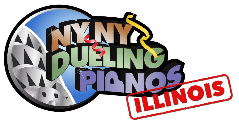 NYNY Dueling Pianos of Illinois - Dueling Pianist - Chicago, IL
