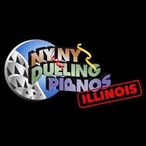 Wilberforce Dueling Pianist | NYNY Dueling Pianos of Illinois