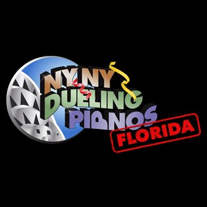 Mc David Dueling Pianist | NYNY Dueling Pianos of Florida