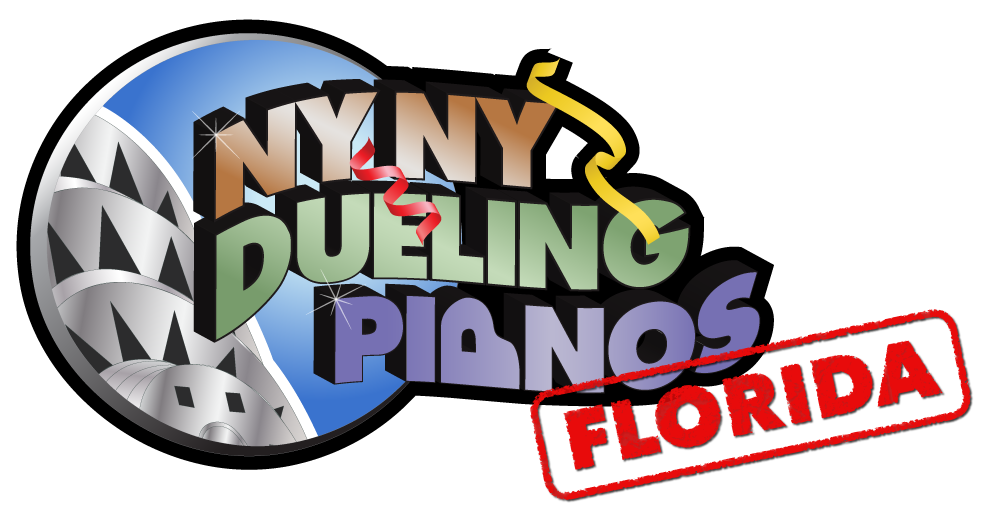 NYNY Dueling Pianos of Florida - Dueling Pianist - Orlando, FL