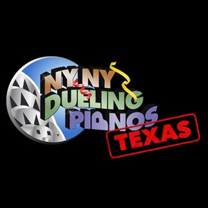 New Orleans Dueling Pianist | NYNY Dueling Pianos of Texas