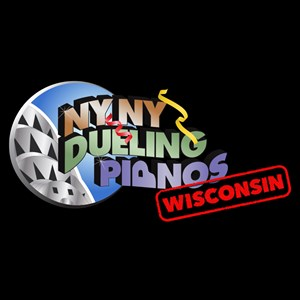 Madison Dueling Pianist | NYNY Dueling Pianos of Wisconsin