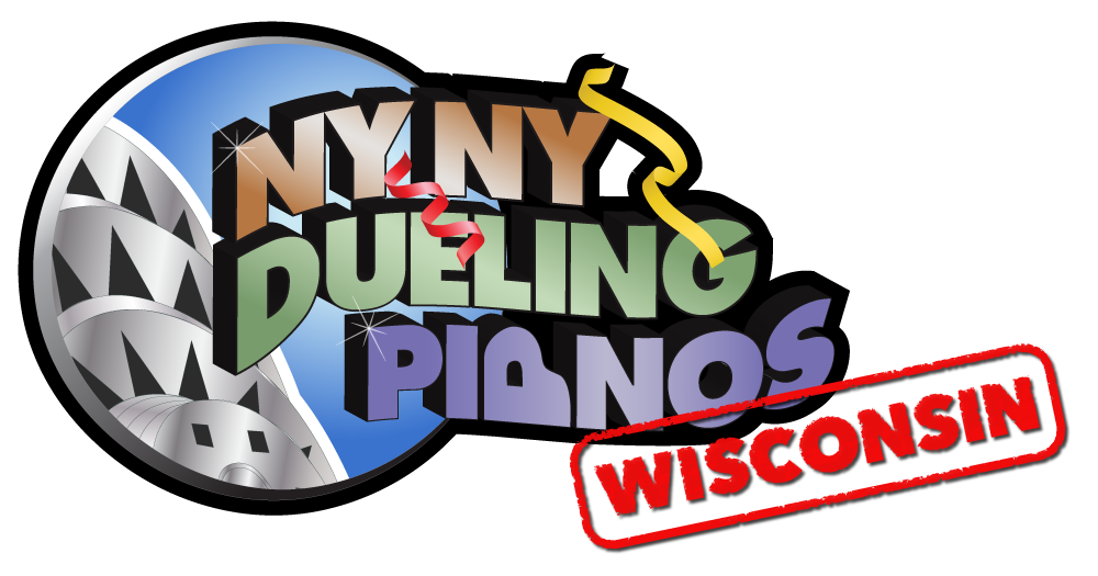 NYNY Dueling Pianos of Wisconsin - Dueling Pianist - Milwaukee, WI
