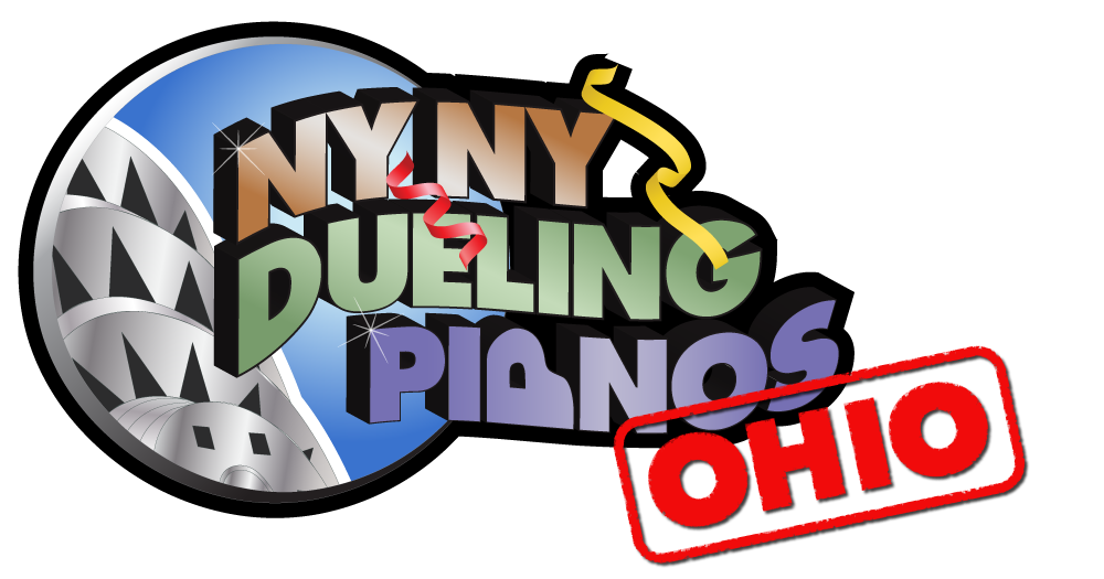 NYNY Dueling Pianos of Ohio - Dueling Pianist - Cleveland, OH