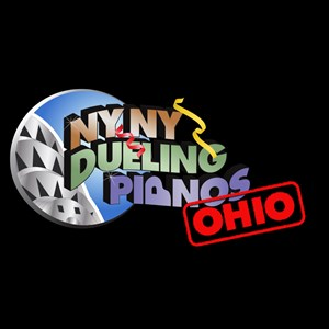 Amherst Pianist | NYNY Dueling Pianos of Ohio