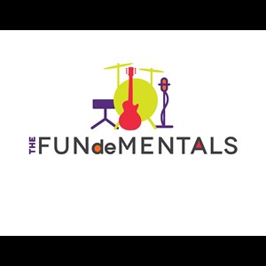 Utah Cover Band | The FUNdeMENTALS