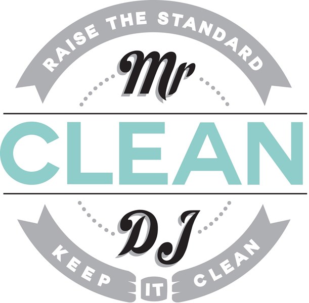 Mr. Clean DJ - Event DJ - New Orleans, LA