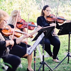 Charleston Mariachi Duo | Assai Event Musicians