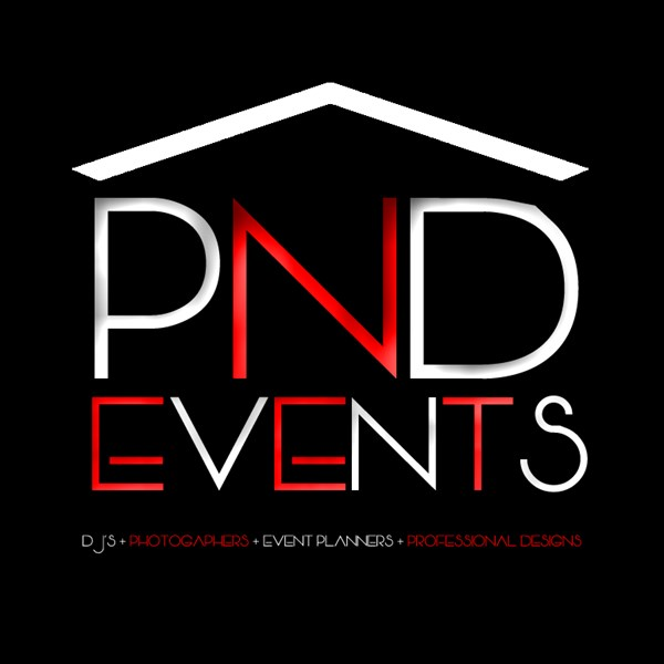 PARTYNEXTDOOR EVENTS - Mobile DJ - Mesa, AZ