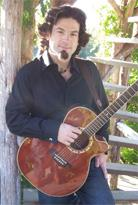 Seth Fleishman - Top 40 Acoustic Guitarist - Sussex, NJ