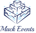 Mack Events - Event Planner - Waldorf, MD