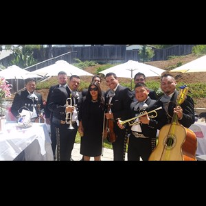 Incline Village Mariachi Band | Mariachi Jalisciense