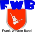 FWB Frank Weston Band - Rock Band - Youngstown, OH