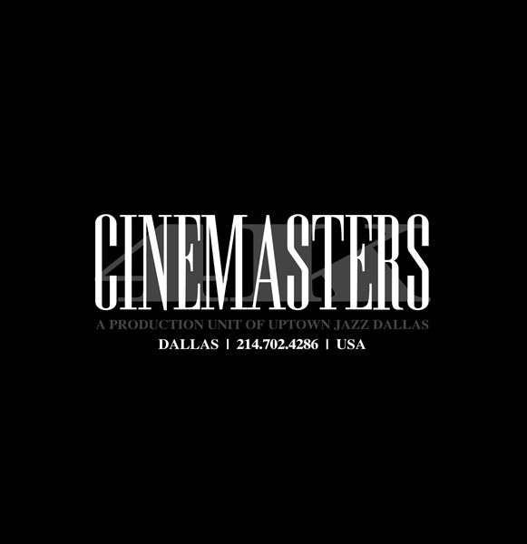 Cinemasters North America - Videographer - Dallas, TX
