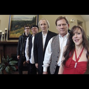 Plattsburg 90s Band | K.C. Fleetn Street
