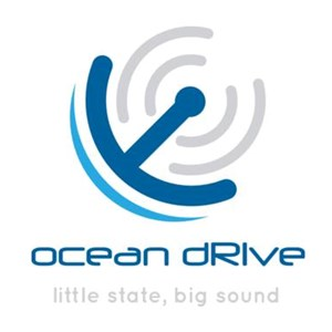 Vineyard Haven Dance Band | Ocean dRIve