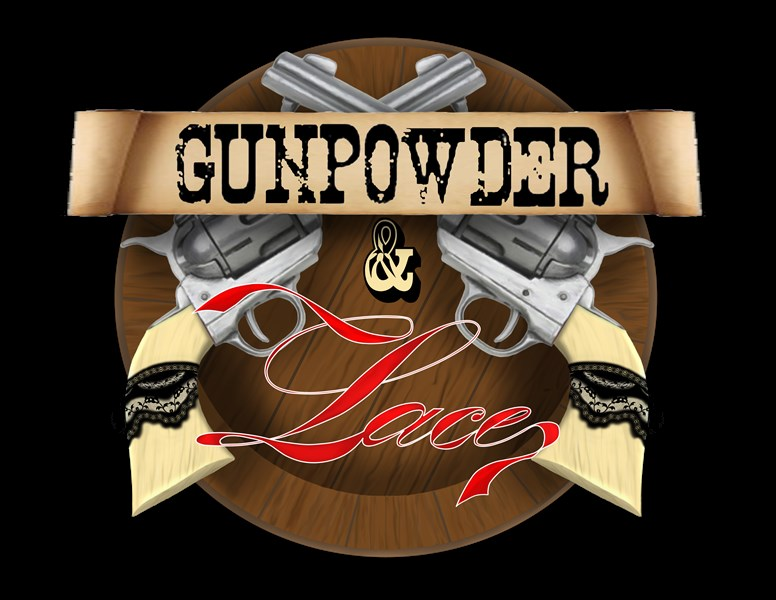 Gunpowder & Lace- A Tribute To Real Country Music - Country Band - Modesto, CA