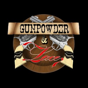 Stockton Honky Tonk Band | Gunpowder & Lace- A Tribute To Real Country Music