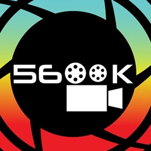 Melbourne Videographer | 5600K Productions