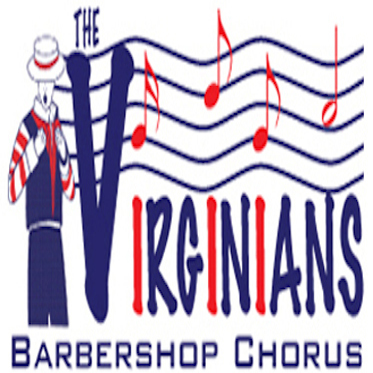 Virginians Barbershop Chorus - Barbershop Quartet - Richmond, VA