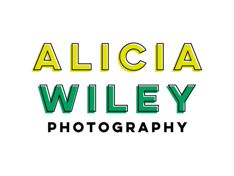 Alicia Wiley Photography - Photographer - Baltimore, MD