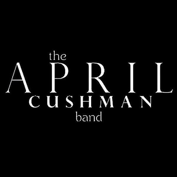 The April Cushman Band - Country Band - Keene, NH