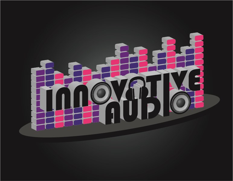 Innovative Audio DJs - Event DJ - Tampa, FL