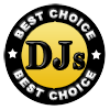 Best Choice DJs - Mobile DJ - Orlando, FL