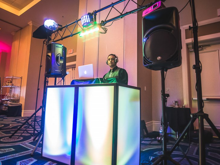 Best Choice DJs - DJ - Orlando, FL