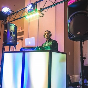 Orlando, FL DJ | Best Choice DJs