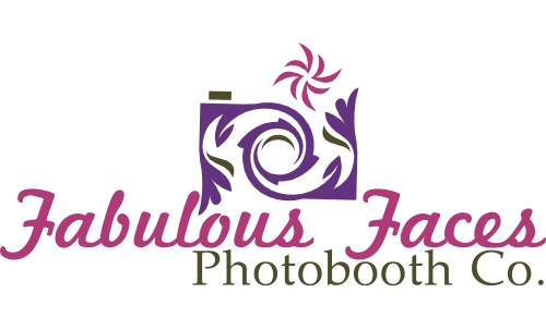 Fabulous Faces Photobooth Co. - Photo Booth - Pasadena, MD