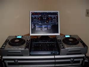 Ontario Party DJ | DJ TONY ENTERTAINMENT