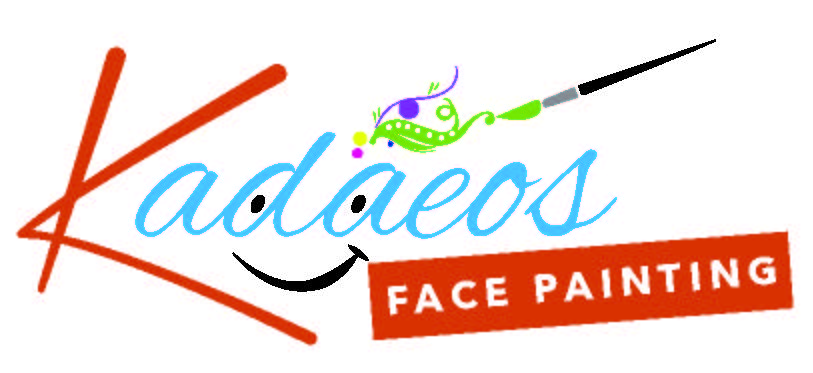 Kadaeos Face Painting - Face Painter - Portsmouth, VA