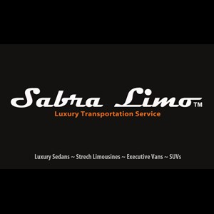 Seattle, WA Party Limo | Sabra Limo Service Seattle