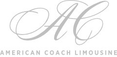Oak Brook, IL Stretch Limo | American Coach Limousine
