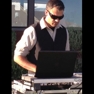 Parks Wedding DJ | Pure Entertainment DJ Sedona, & Most of AZ