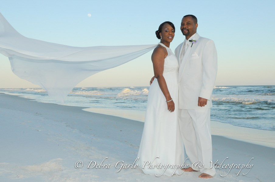 Debra Garlo Photography and Videography - Photographer - Jay, FL